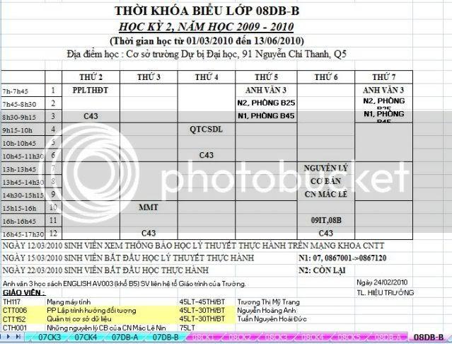 TKB-08DB B-HK II 2009-2010 Capture-1