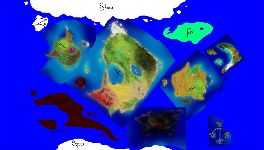 New World redesign NewWorldmap1