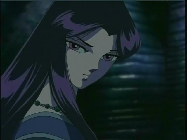 Medusa, la princesa de la nube Pandorasmon-1