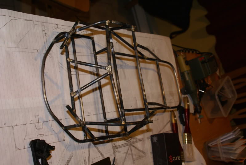 Proto BITD tube de gilou repris pat Toyo86 DSC06529