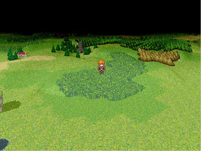 Script RPGMXP 3D? =O Hm7_00