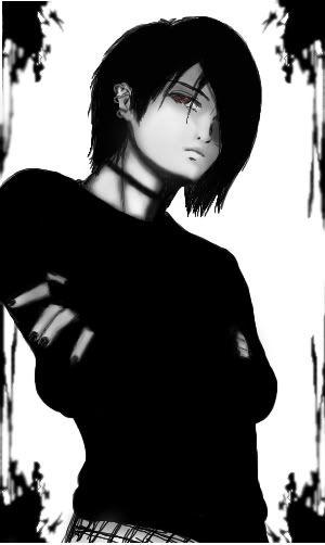 Ficha de Hakh-Kuru Emo_Boy_by_emo_girl_anime