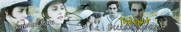 Edward-Bella İmzalıklar Twilight - Alacakaranlık Fan Untitled-10twilight