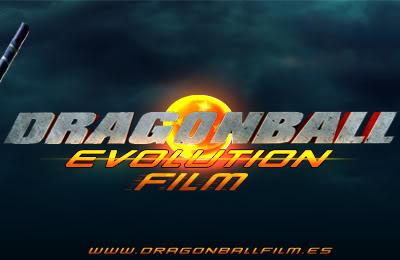 Concurso de banners (periodo de presentaciones) _DRAGONBALLFILMNEW
