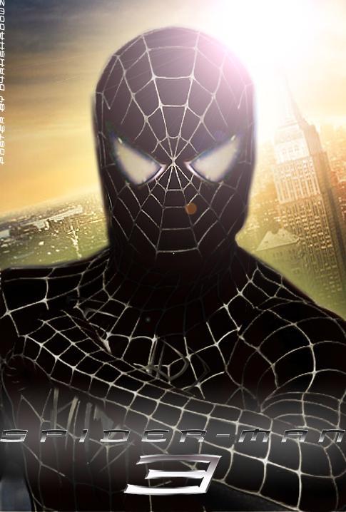 Spider-Man Blacksuitver2copyjv02