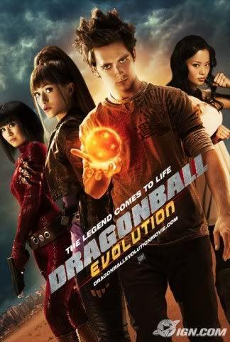 NUEVO SPOSTERS DE DRAGONBALL!! Dragonball-evolution2