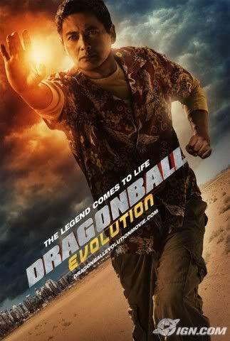 NUEVO SPOSTERS DE DRAGONBALL!! Dragonball-evolution3