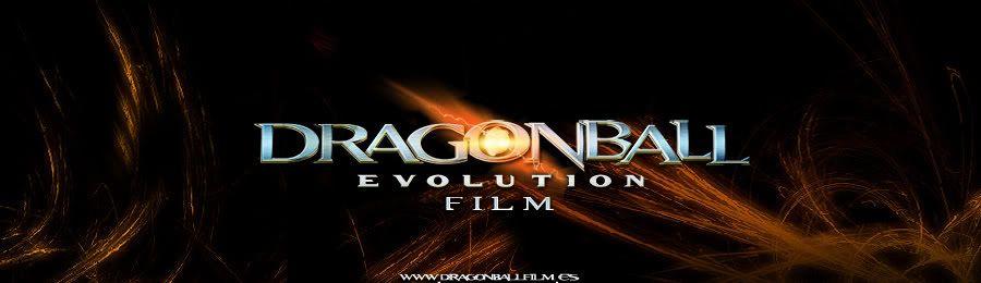 Concurso de banners (periodo de presentaciones) - Página 3 Dragonballfilmbannerxd