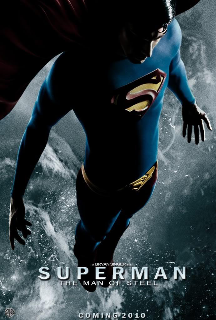 Hilo Oficial de Fan Arts de Cine y TV - Página 2 Supermantmosteaser-1