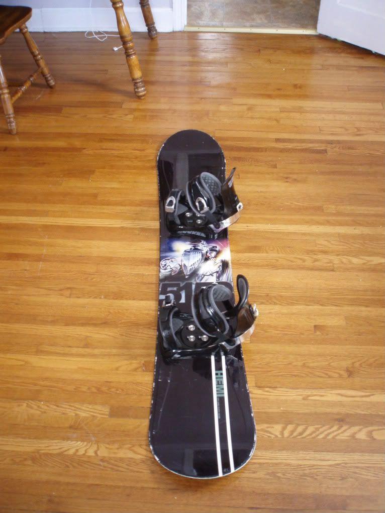 board, bindings... MY COCK (inside) P2140113