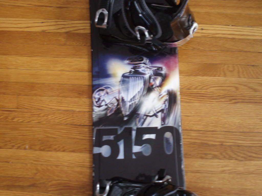 board, bindings... MY COCK (inside) P2140114