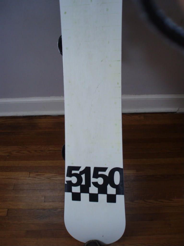 board, bindings... MY COCK (inside) P2140116