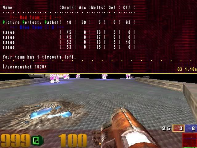 bots 1000+ Th1000