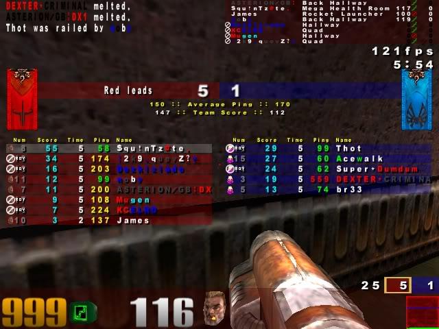 2k9 server games Th11fpm