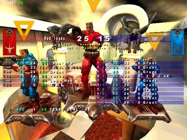 My screenshots...Updated sometimes. Th210-bots