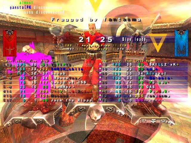 2k9 server games Th2k9fun