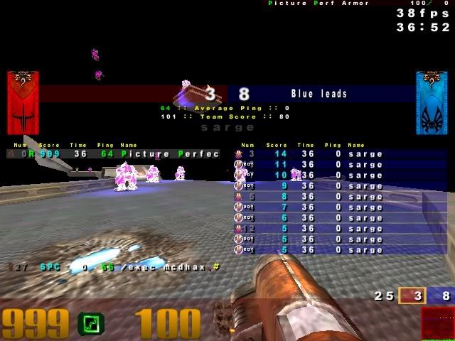 bots 1000+ Thbots999