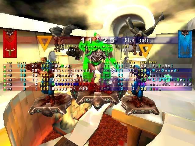 My screenshots...Updated sometimes. Thdallaspwn1