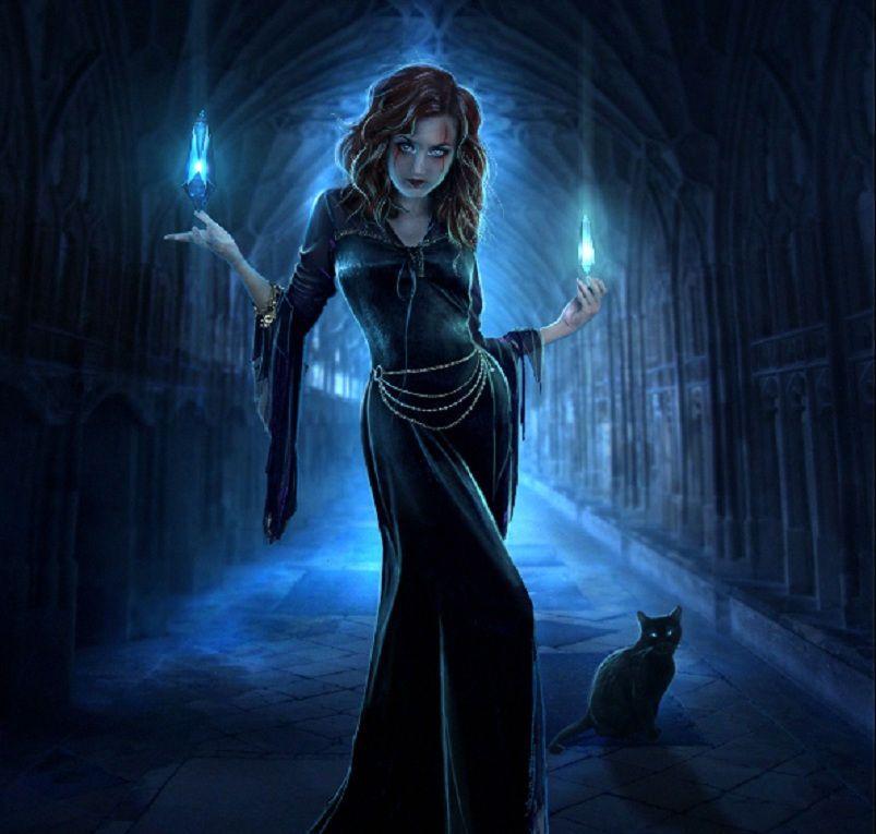 Grim Tales - Restart 6014