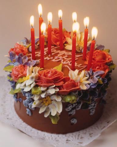 Cartelera de Cumpleaños - Página 2 Birth_cake_choco