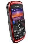 BlackBerry Curve 3G 9300 9300-113x150
