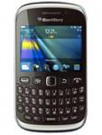 BlackBerry Curve 9320 9320-113x150