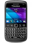 BlackBerry Bold 9790 9790-113x150