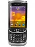 BlackBerry Torch 9810 9810-113x150