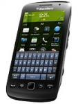 BlackBerry Torch 9860 9860-113x150