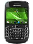 BlackBerry Bold Touch 9900 9900-113x150