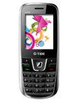 موبايل g-tide G155 Main_021