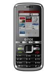 موبايل g-tide G222 Main_026