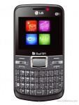 LG C199 موبايل  C199-113x150