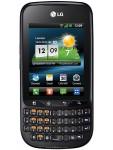 LG C660 Optimus Pro C660-113x150