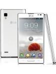 LG Optimus L9 P768 P760-113x150
