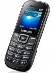 معلومات عن Samsung 1205 1205-113x150