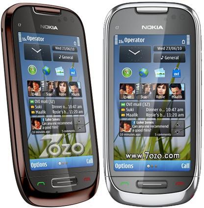 أهم برامج nokia c7 للتحميل Nokia_c7