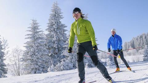 France Montagnes : du sport pour les chanceux qui partent en vacances d'hiver Ski_de_fond_1_c_arochau_-_fotolia.com_bis-91cbe0ed90c674de