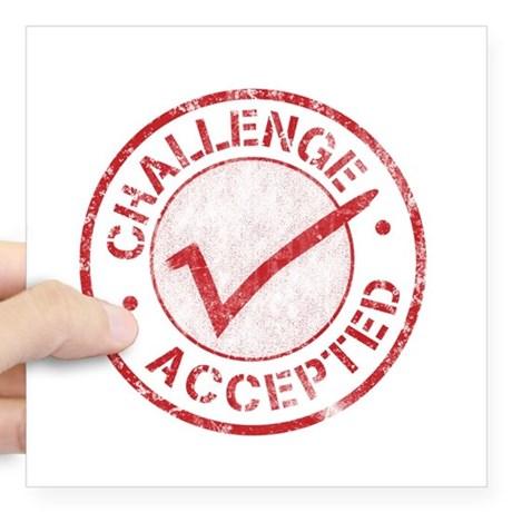 [TERMINE] Pincab manouch' Challengeacceptedroundgif_square_sticker_3_x_3