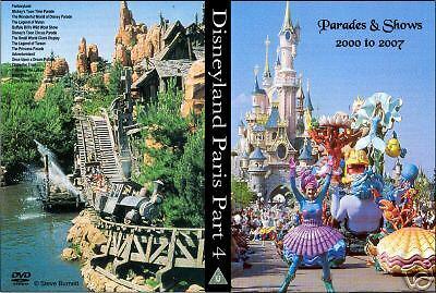 DVD ou VHS sur Disneyland Paris - Page 2 7906_1