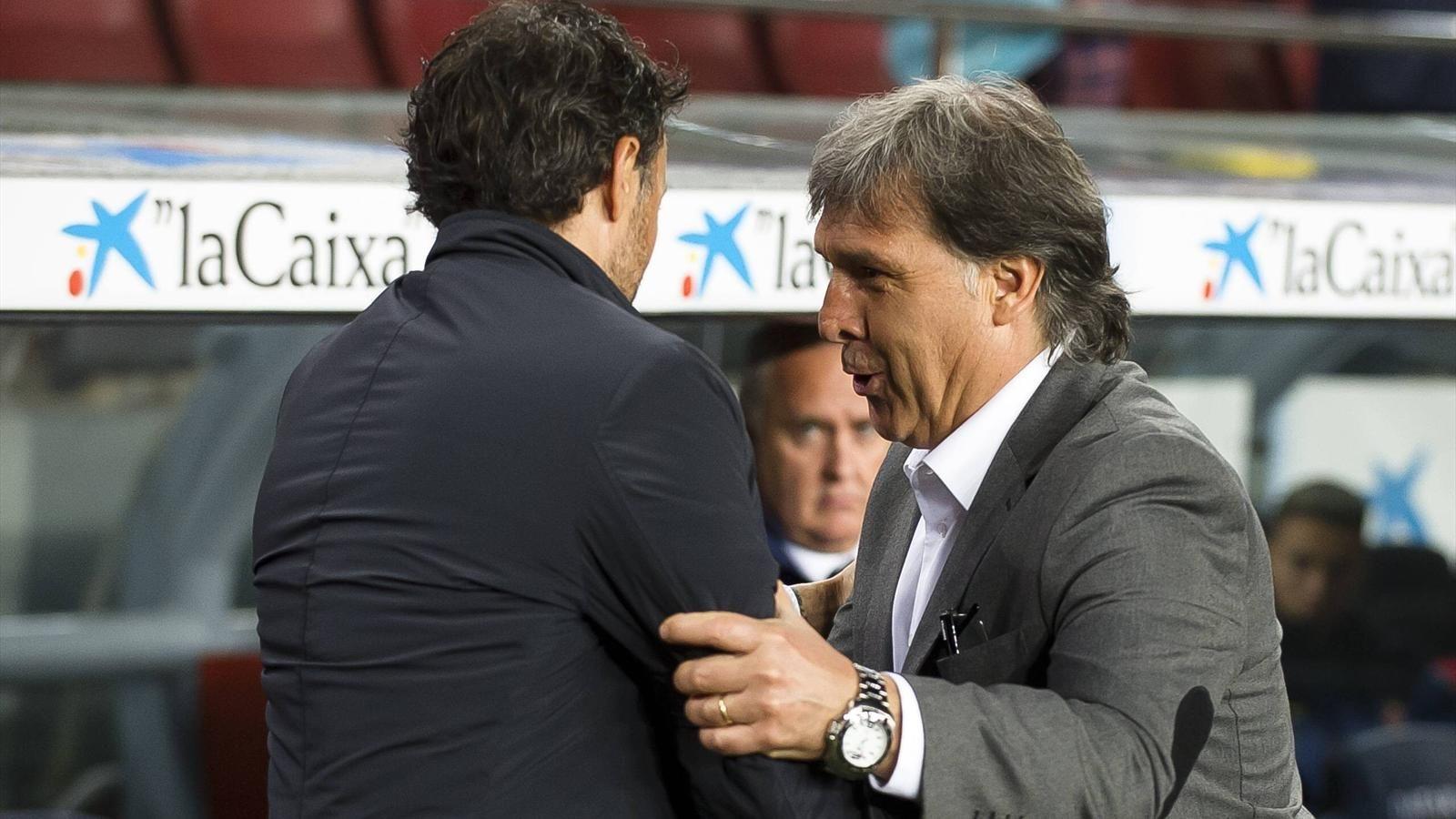Spécial Messi et FCBarcelone (Part 2) - Page 8 1231274-26280383-1600-900