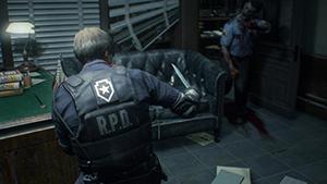 Capcom планирует ремейки остальных частей RE Ac7bce48a1a365af07c37b2f9a52c08d