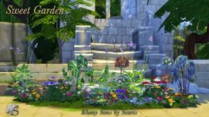 Растительность (кусты, деревья, камни) - Страница 3 B7b01ddc27dd67cd669dfe6a8bc5fcfa