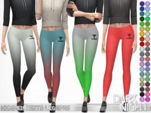 Спортивная одежда - Страница 5 Ded5402c6d15827da236e3b55acc8149