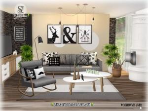 Гостиные, диваны (модерн) - Страница 19 9f284ae4a120b18f089a5d8b197eab72