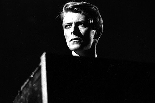 David Bowie - Page 4 Image-4-for-david-bowie-at-65-gallery-24601078