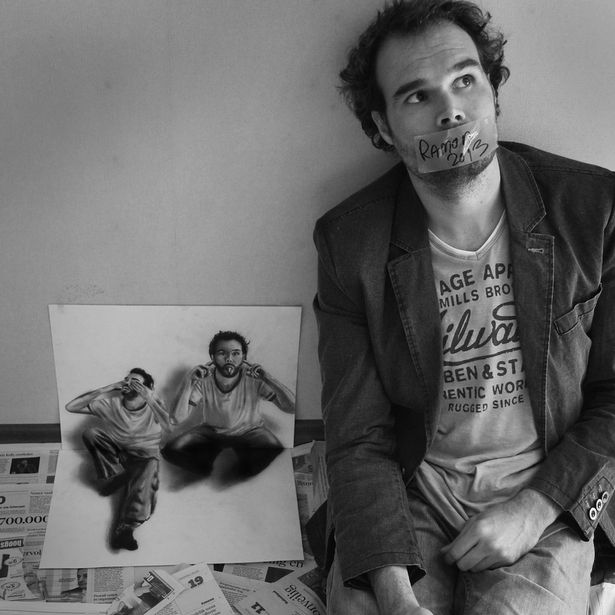 Ramon Bruin - 3D crteži - Page 2 PAY-Ramon-Bruin