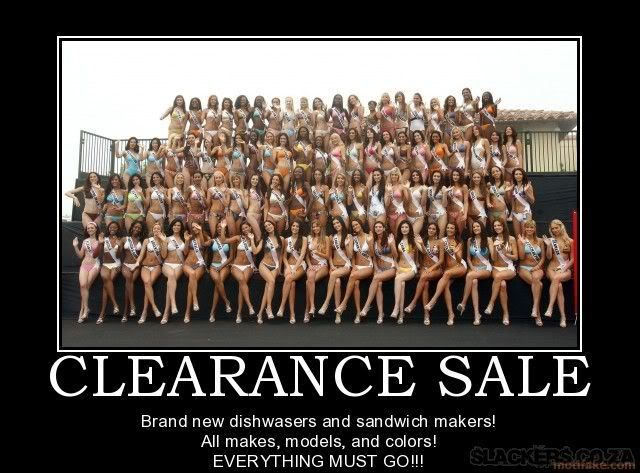 Random Postings - Page 6 Emailjokes_43691_1-dishwashersale