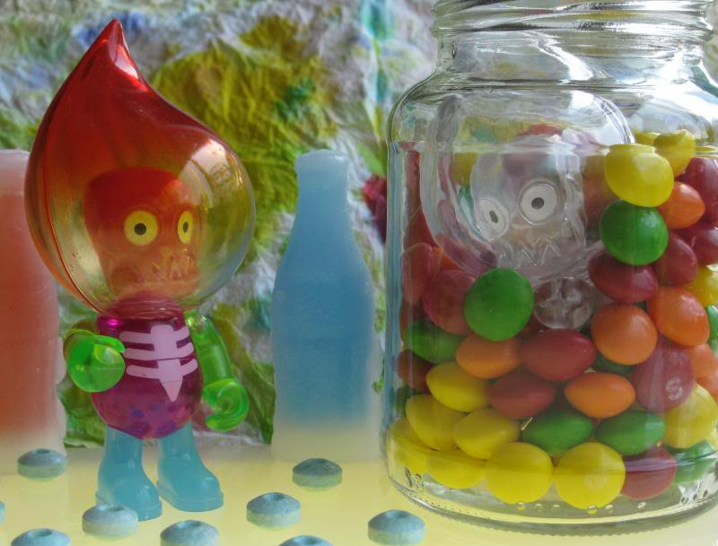 PHOTO CONTEST - CANDY! - Page 2 SquirmyC_zps7bcd4112