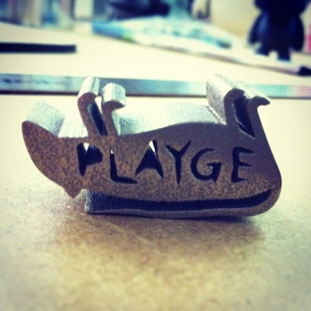 Playge Rat Bottle Opener Playgeratpaperweight_zps8cd14c82